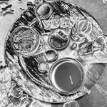 Esther van Duin - Serie Vervreemding van Voedsel